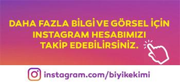 bıyık ekimi instagram